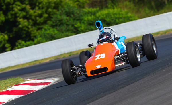 FL F4 FClassic F1200