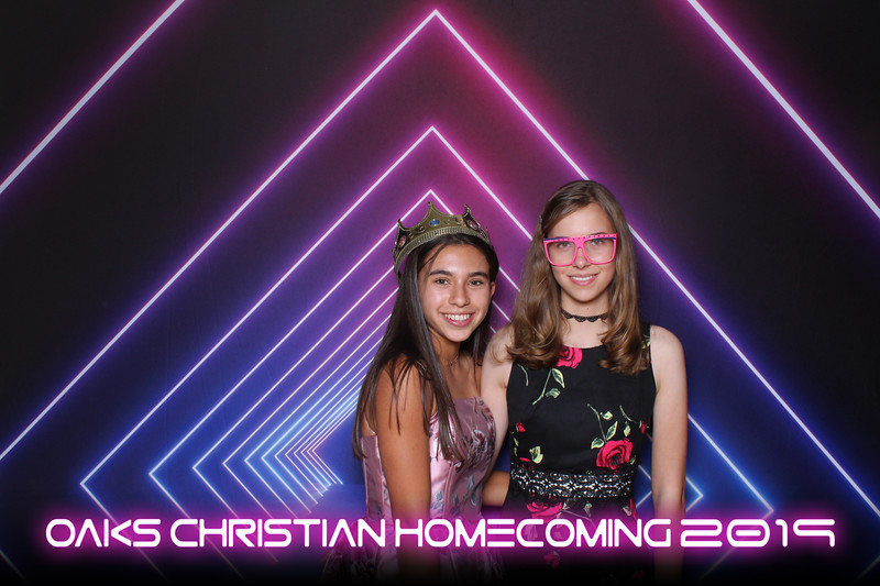 Oaks_Christian_Homecoming_2019_Laser_Prints_ (4).jpg