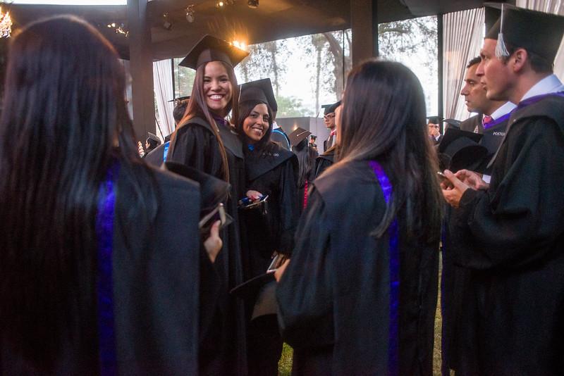 3. Grad UP - Previos-19.jpg