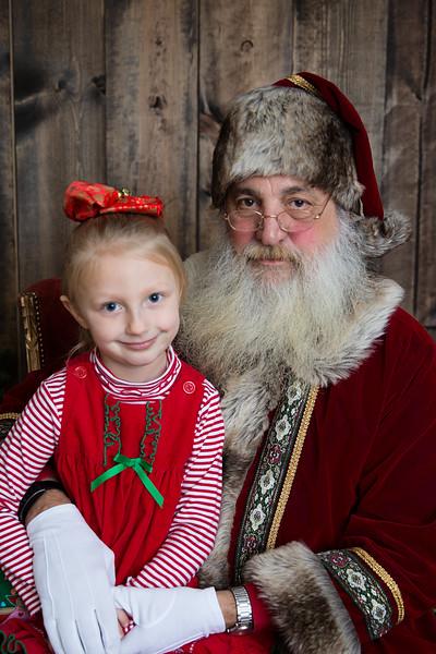 Santa-2905.jpg