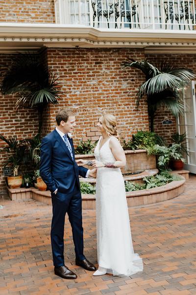 Schalin-Wedding-7077.jpg