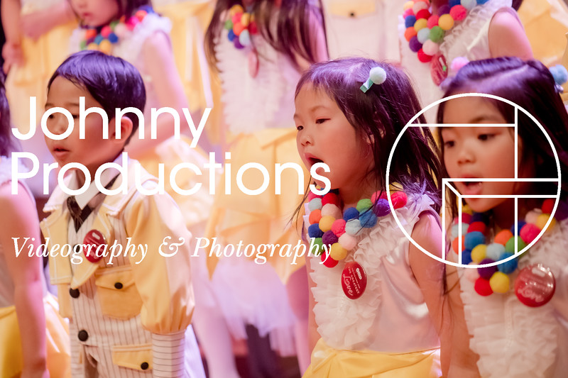 0115_day 2_yellow shield_johnnyproductions.jpg