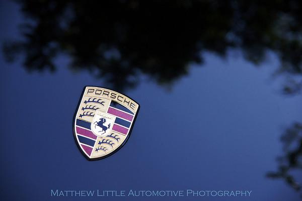 Kick-Off Rallye 7.10.2011