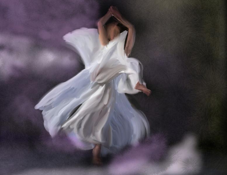 my dancer in motion5.jpg