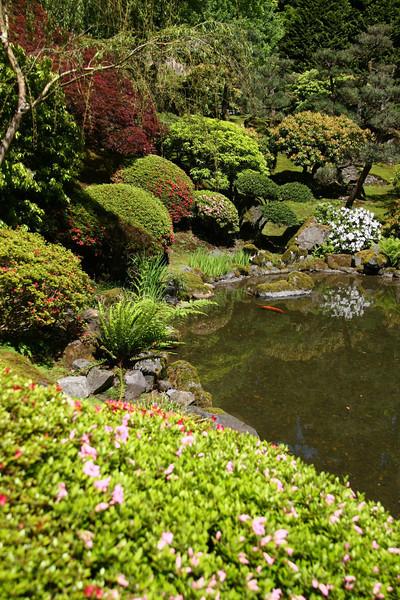Portland Japanese Garden 6-3-11  1753.jpg