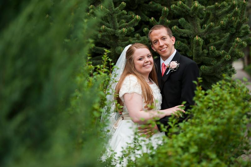 hershberger-wedding-pictures-371.jpg