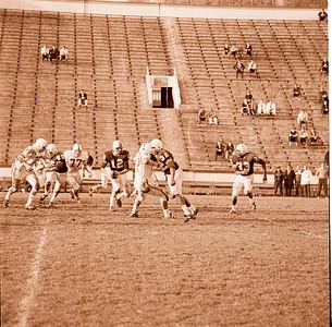 November 6, 1967