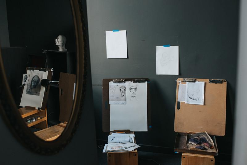 Hildebrandt Studio Buildout-0013.jpg
