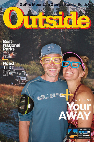 Outside Magazine at GoPro Mountain Games 2014-194.jpg