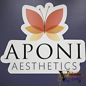 Aponi Aesthetics