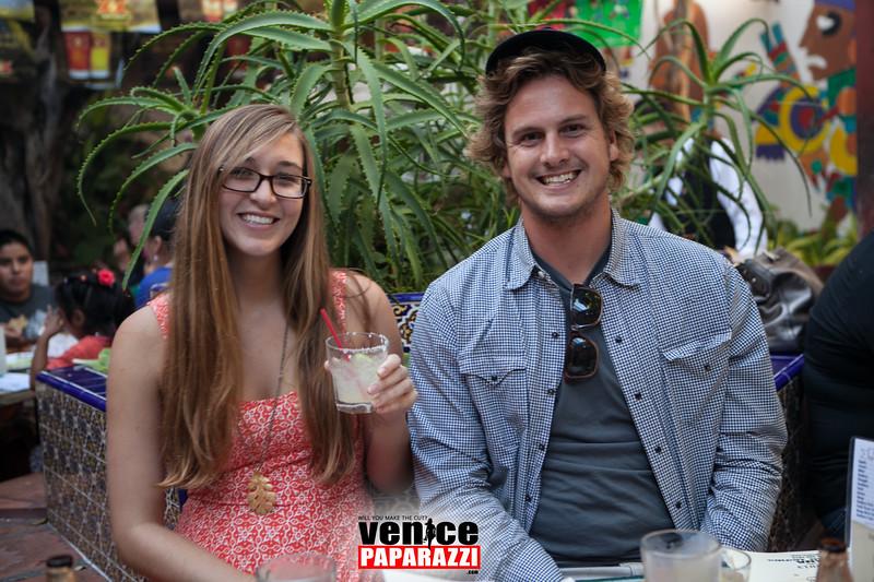 VenicePaparazzi.com-66.jpg