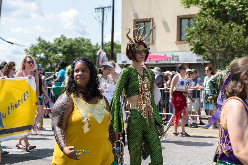 2019-06-22_Mermaid_Parade_2625.jpg