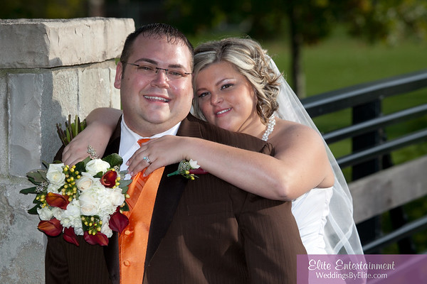 10/22/11 Braley Wedding Proofs - SG