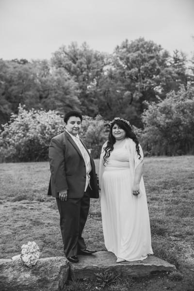 Central Park Wedding - Maria & Denisse-77.jpg
