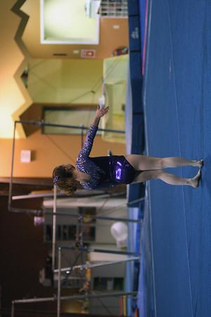 Floor - Session 2 : Falcon Gymnastics : Batch Edited Photos