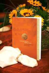 November 2, 2007