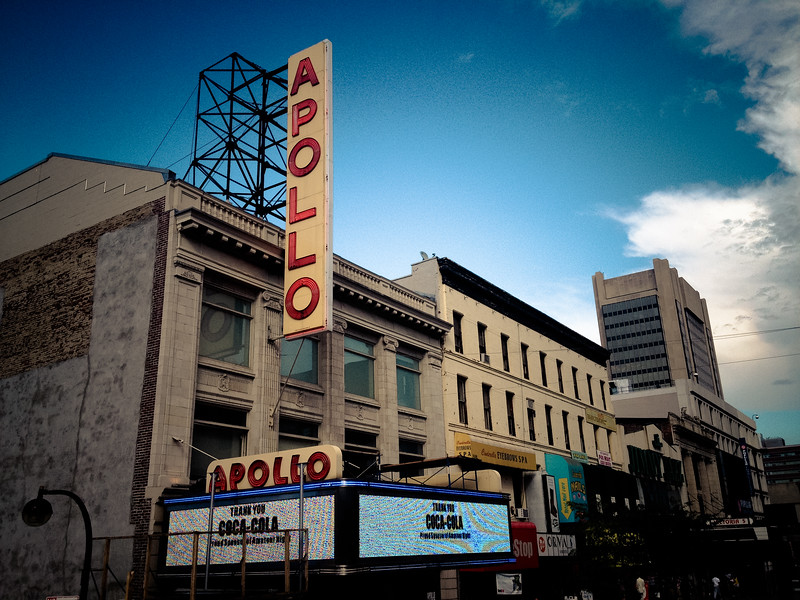 apollo theatre close.jpg