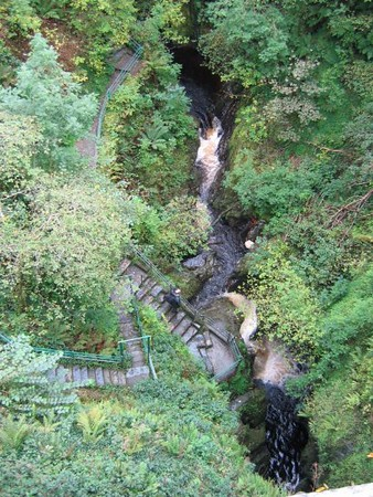 Devil Falls a long way down !_2_1.JPG