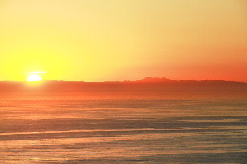 1260-Coronado-Dr-Laguna-Beach-CA_31.jpg
