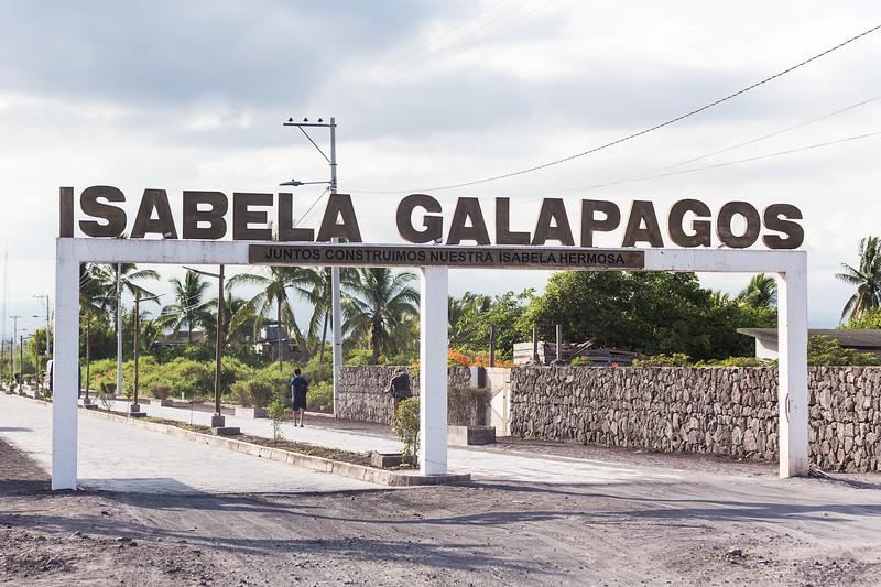 galapagos-jour1-0006.jpg