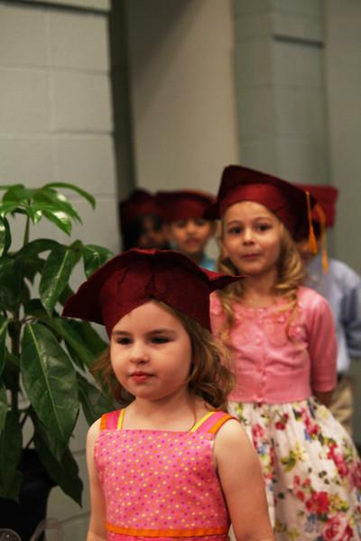 2012May18_MTA Kinder Grad_9793.JPG