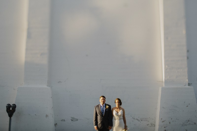 Jessica&Ryan-1504.jpg