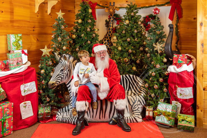 2019-12-01 Santa at the Zoo-7290.jpg