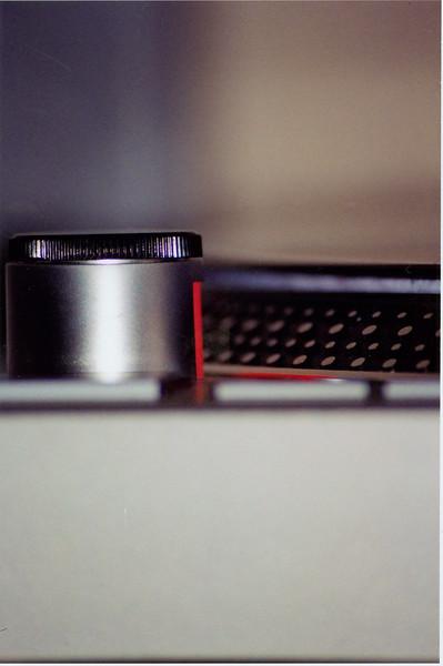 turntable05.jpg