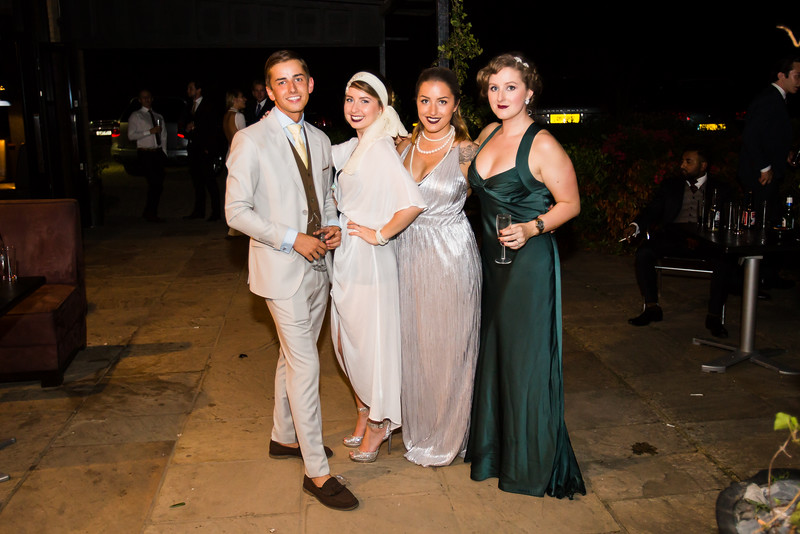 Paul_gould_21st_birthday_party_blakes_golf_course_north_weald_essex_ben_savell_photography-0227.jpg