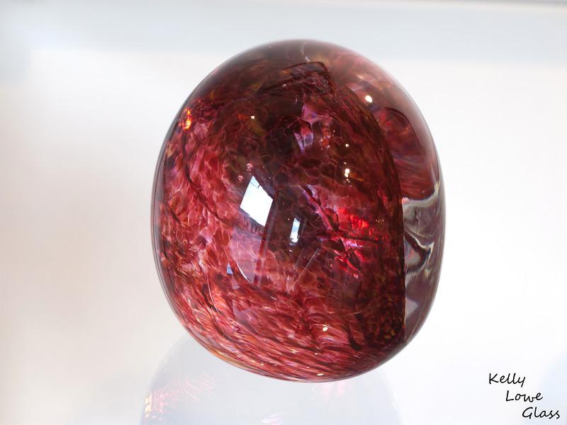 Magma Ball-4.jpg