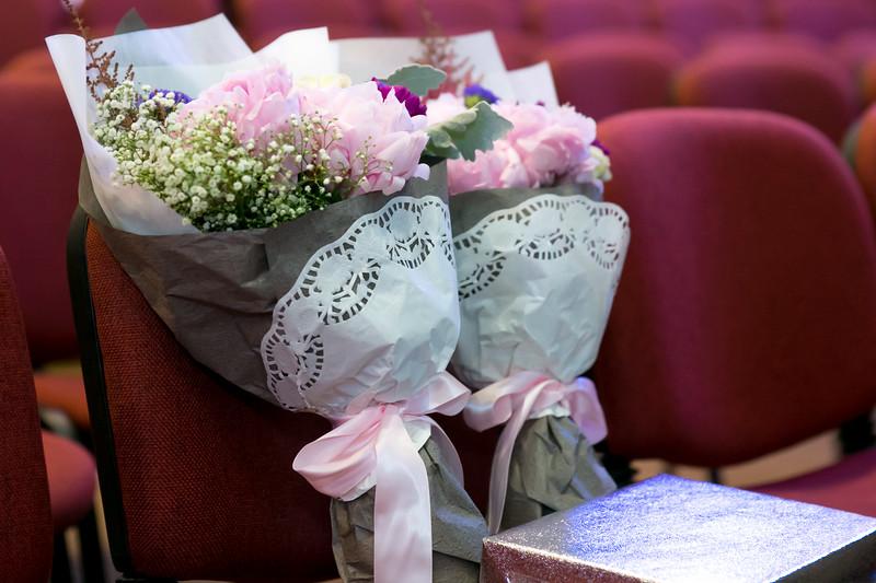 AX Church Wedding-0271.jpg