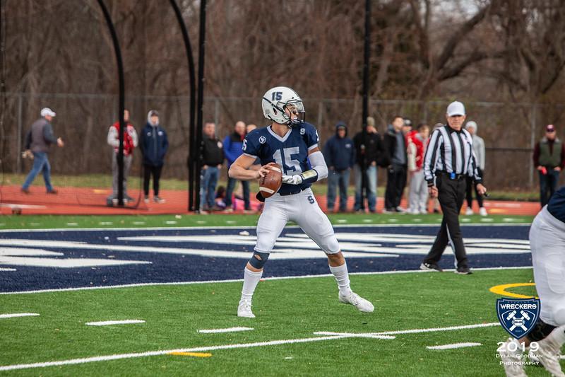 Thanksgiving Game - Varsity Football 2019-166.jpg