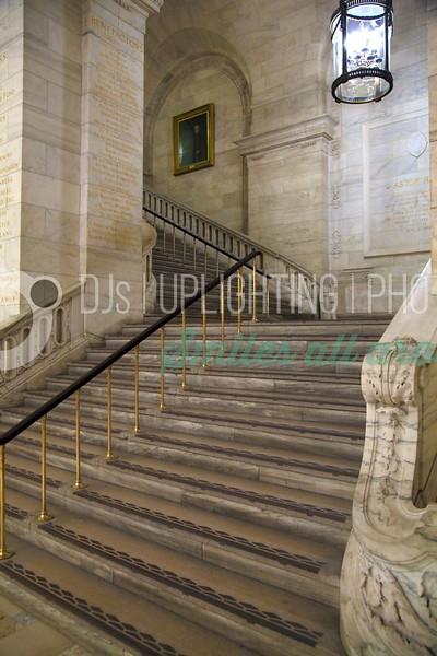 Marble Stairs-03_batch_batch.jpg