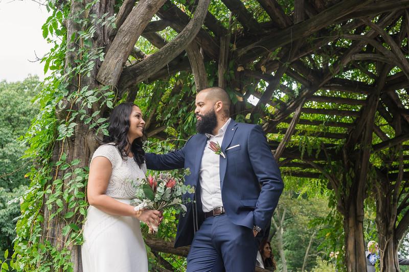 Central Park Wedding - Nusreen & Marc Andrew-73.jpg