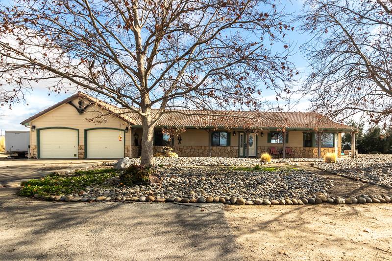 2210 Rancho Lomas 6 Front.jpg