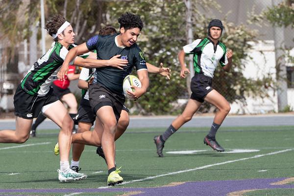 Saint Augustine Other Sports