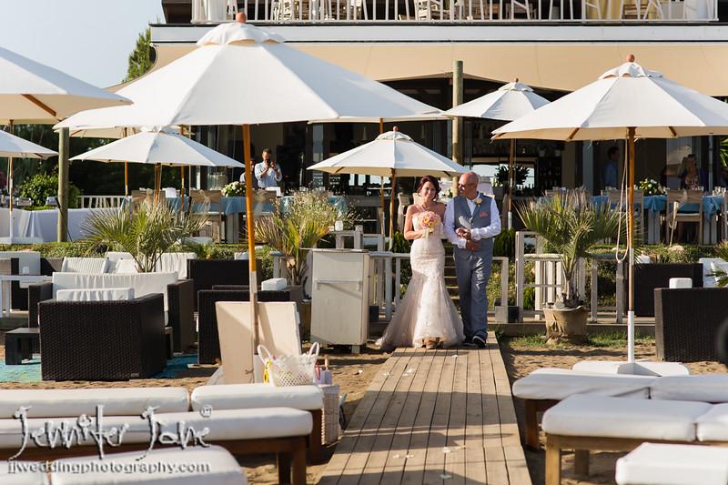 34_weddings_salduna_beach_estepona_jjweddingphotography.com-2930.jpg