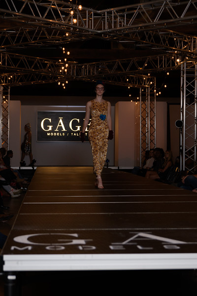 Knoxville Fashion Week Friday-556.jpg