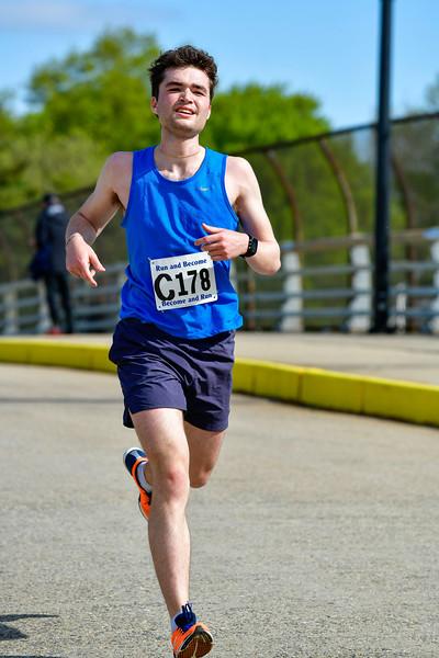 20190511_5K & Half Marathon_058.jpg