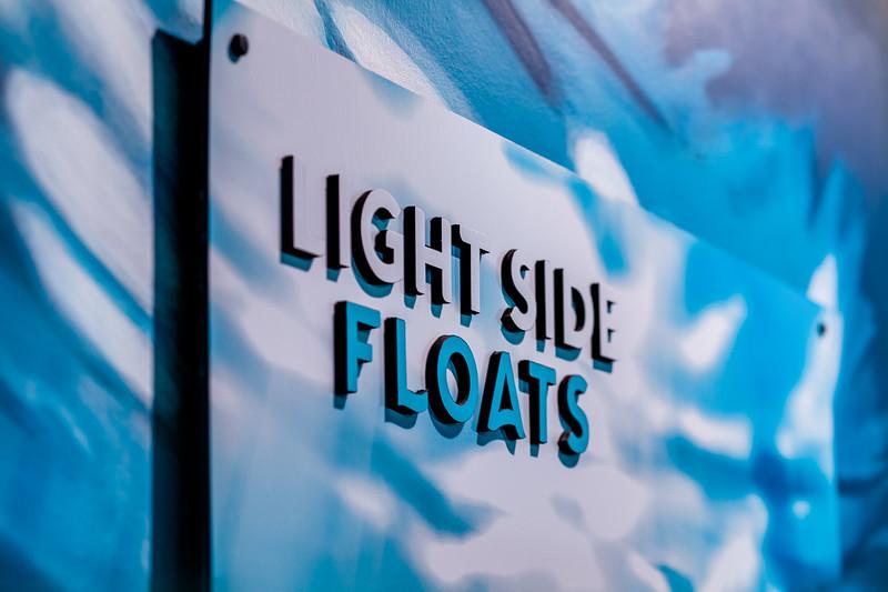 Light Side Floats-2438.jpg