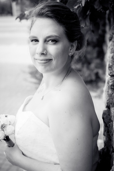 EDITS - Ryan and Lindsey Wedding 2014-254.jpg