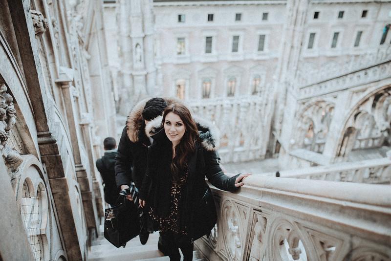 Tu-Nguyen-Wedding-Photographer-Hochzeitsfotograf-Paarshooting-Milan-Mailand 38.jpg