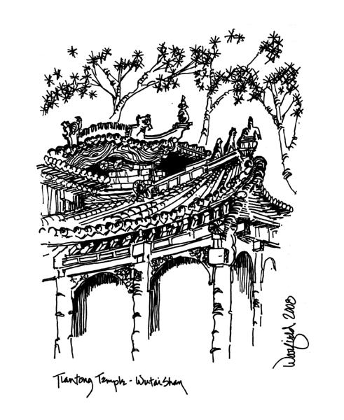 37 - china 15.png