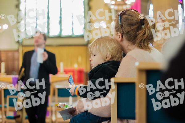©Bach to Baby 2017_Laura Ruiz_Southfields_2017-03-28_02.jpg