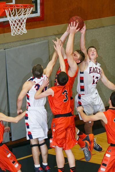 RCS-BoysBasketball-01.16.2014-03.jpg