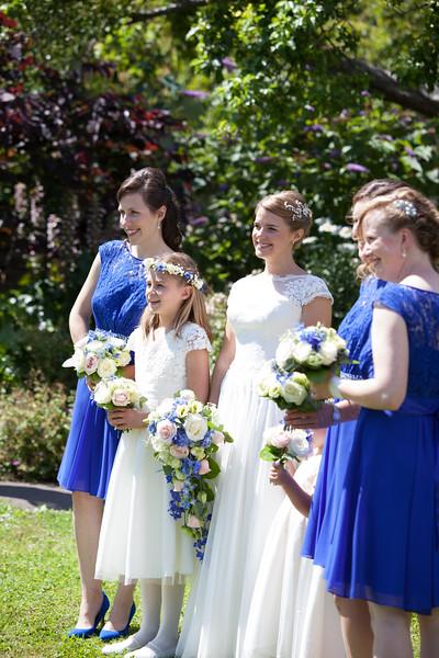 437-beth_ric_portishead_wedding.jpg