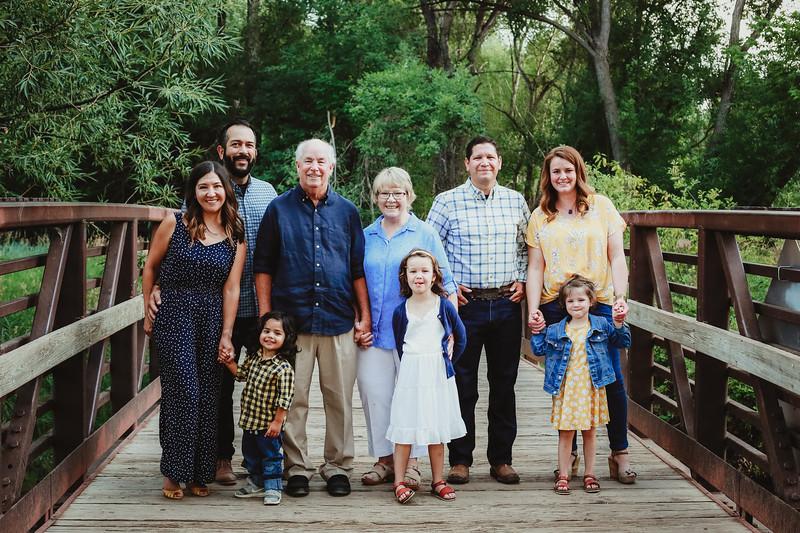 family-34-2.jpg