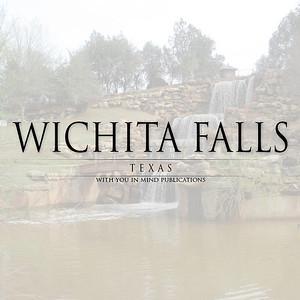 WYIM: Wichita Falls Living