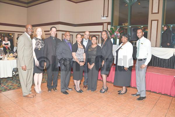 African American Heritage Advisory Board, City of Aurora