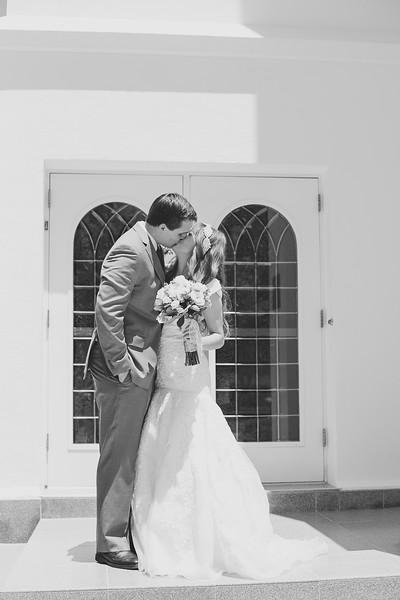 L-Wedding-24.jpg